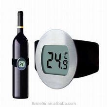 Shenzhen Electronic Value Digital Wine Thermometer