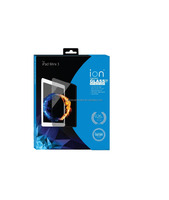 ION Anti Blue Light Tempered Glass Screen Protector for iPad Mini 1/2/3