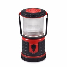 Remote Control rechargeable unique outdoor lantern christmas lights