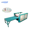 Neweek 3 colors for chemical pp polythene woven bag printing machine