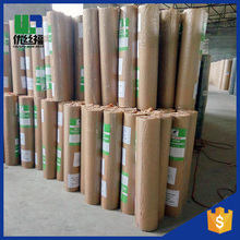 Professional alibaba china black iron welded wire mesh roll