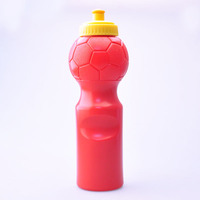 Bpa free promotional item travelling bag birthday gift plastic names of mineral water brands