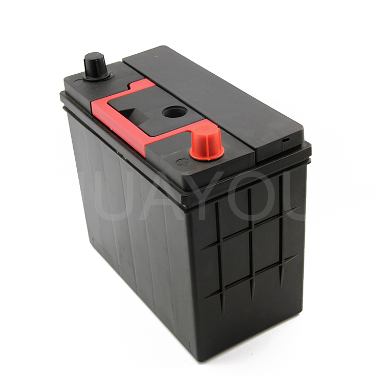 Factory OEM Lifepo4 Deep Cycle Battery 12v 100ah