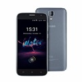 5.0 Inch IPS MT6580 Quad-Core 2+16GB 8.0+2.0 MP Camera Android 6.0 3G smart mobile phone