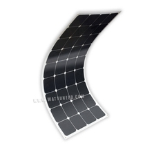 MX FLEX Solar Panel 100Wp