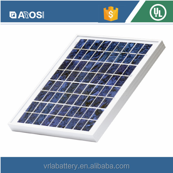 Customized pv solar panel small solar panel for fountain,radio