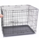 rabbit cage wire mesh dog cage dog cage singapore sale