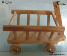handicraft woods crafts,great for children's tool