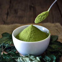 Wholesale Organic Matcha Powder with Several Grades and Packings