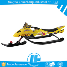 made in china ningbo chuanlang 2015 alibaba supplier off road scooters for adults