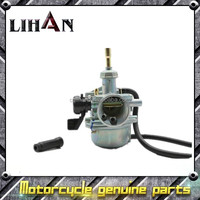 High Quality Motorcycle parts/Motorcycle Carburetor/CD70 parts for Pakistan Market