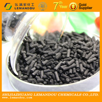 swimming pool use activated charcoal supplier