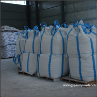 Jinjiu Kingstone Natural Gypsum Manufacturers
