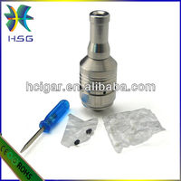 Wholesale new coming rebuildable dripping phoenix v6 atomizer and Era tank v4