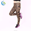 Quick Dry Sportswear Importers In Germany Womens Gym Wholesale Women Leggings Tights
