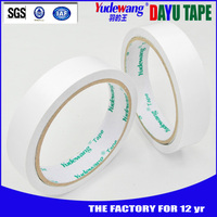 Dayu double side adhesive tape
