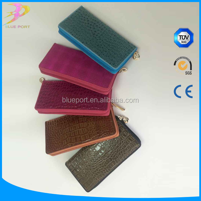 2015 reflective glow in the dark pu synthetic leather fabric for shoes bags from china manufacturer