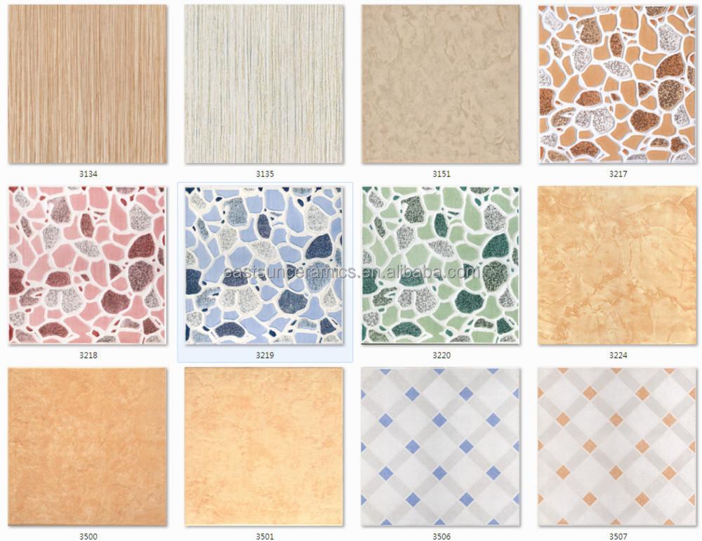 Discontinued Kitchen Ceramic Floor Tile Designs Price Buy Kitchen Tile Ceramic Tile Floor Tile
