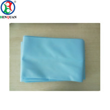 China suppliers transfer patient pads