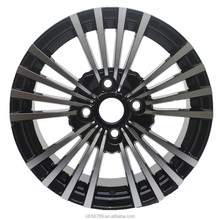 15 inch high quality Alloy Car Rims for Sale,auto parts