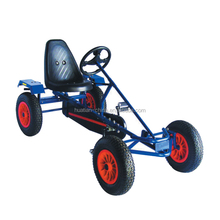 Adult pedal go kart GC0207