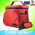 Fitness cooler lunch bag picnic cooler bags Ice pack