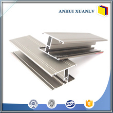 High quality aluminum Alloy profiles sash window