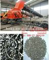 Metal shredder crusher machine 0086 15238020689