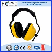 A601L ho cheng hearing protection earmuffs oil field work wear safety equipment supplier