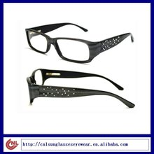 top fashion 2013 latest optical eyeglass frames for women