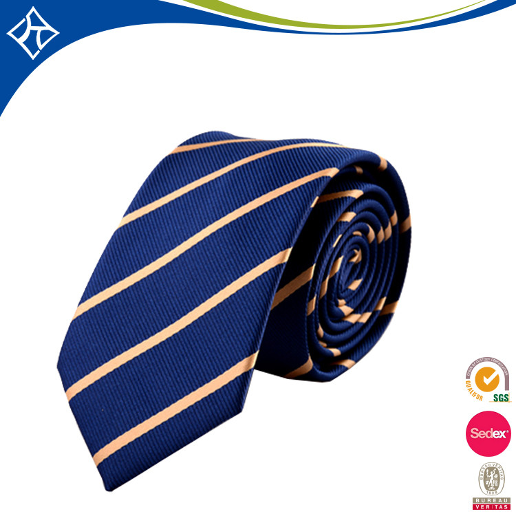 digital print wholesale custom made handsome silk ties for business