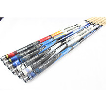 Factory Supplier snooker 59inch best price pool cue stick made in China