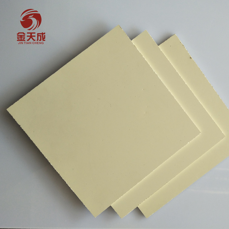 Thin Plastic Sheet <strong>PVC</strong>