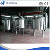 High Quality 7BBL Beer Micro Brewing
