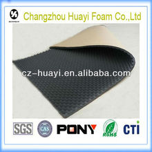 egg crate foam sheet pu foam adhesive Foam Sheet