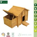 Best selling industrial chicken coop drawings for sale