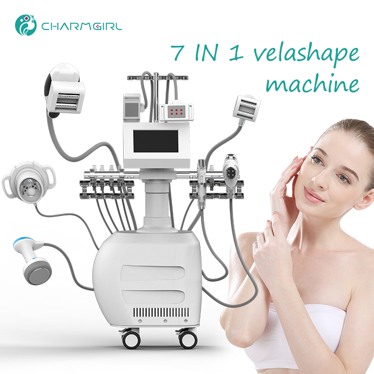 2018 New arrival lazer machinery fat system lipo slimming machine laser for tattoo removal face lifting