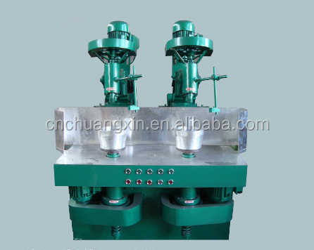 automatic ceramic plate making machine ceramic forming machine