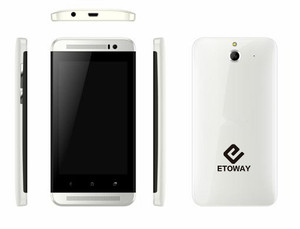 E8 4.0inch cheap android 3g smart phone