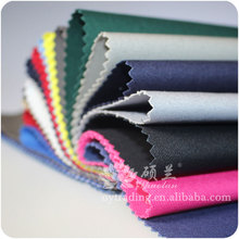 Low cost 100% polyester pocket lining fabric
