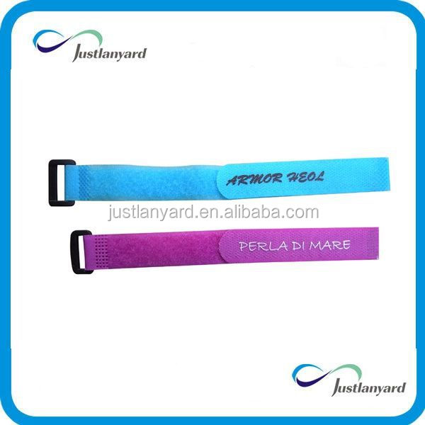 Professional wholesale elastic adjustable support waist band