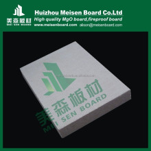 fireproof fiber cement mgo board