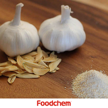 White Garlic Powder Specifications Ginger Garlic Powder
