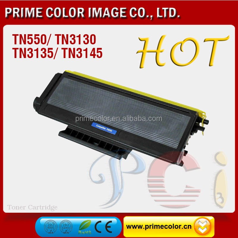 Toner cartridge TK 3180