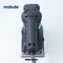 china electric paint scraper MAKUTE OS002 480w orbital sander