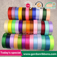 100 Polyester Satin For Garment Lining Wholesale Cheap Polyester Satin Fabric