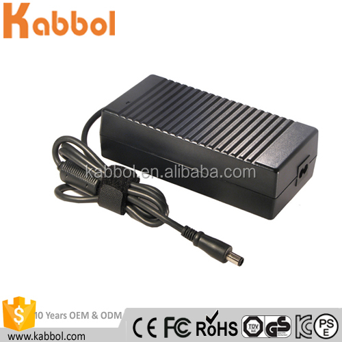 19.5V 7.7A 150W Power supply AC Adapter laptop Charger For Dell Alienware M14x M17x M17XR3 N426P