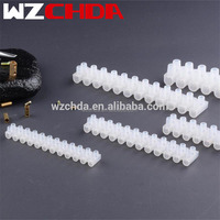 High Quality Factory Screw Terminal BlocK