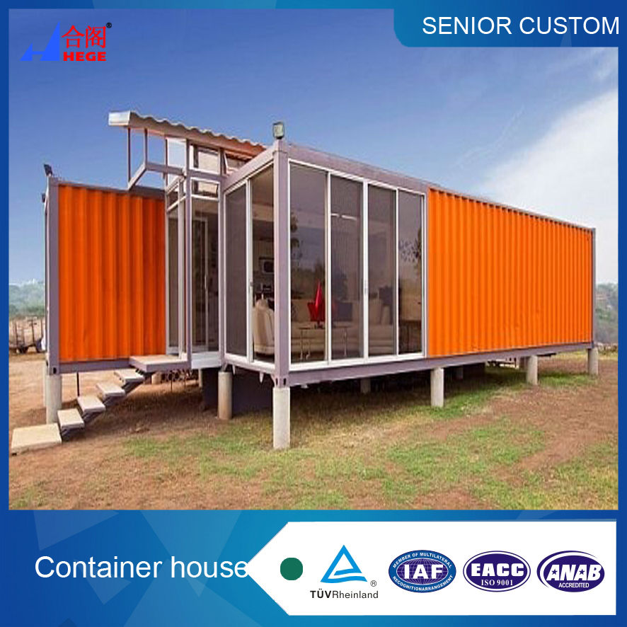 New products shipping container house plans