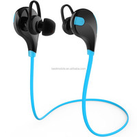 Aukey mp3 wireless V4.1 bluetooth earphone EP-B4 bluetooth earplug for mobile phone